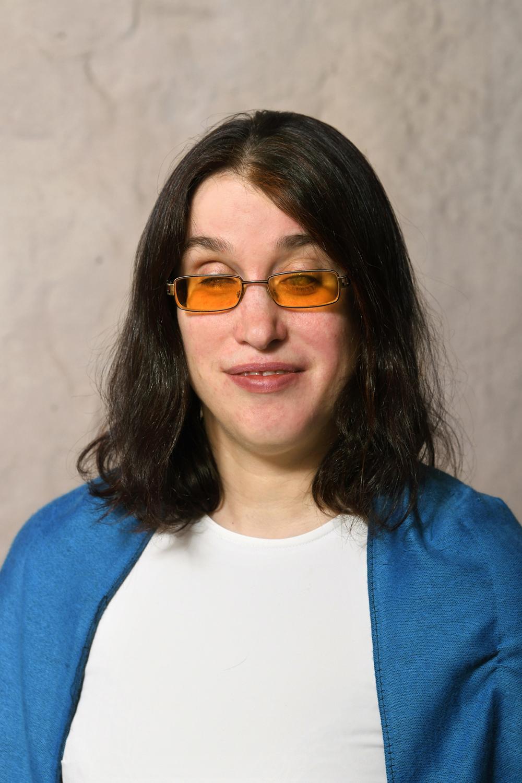 Natalie Örnkvist
