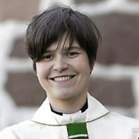 Carolina Lindström
